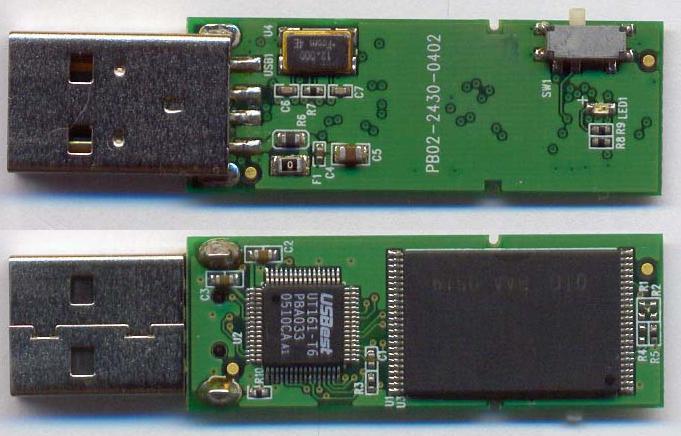 Например: Kingston DataTraveler 64 Gb (fake) - чем прошить флешку Transcend JetFlash V330 SM3255AB (ошибка при...